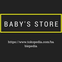 Baby'S Store