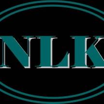 Logo NLK