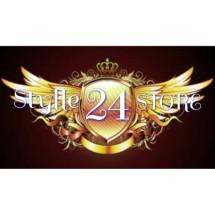 Logo Stylle24-STORE