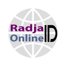 Logo RadjaOnlineID