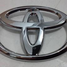 toko jaya kusuma Logo