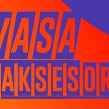 wasa aksesoris Logo