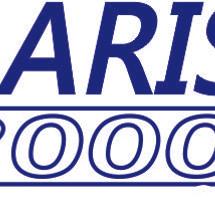 Laris 2000