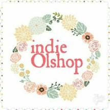 indy olshop