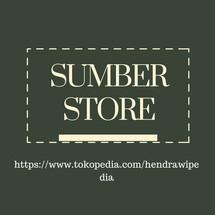 Sumber Store
