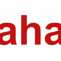 Logo MAJU CENTER