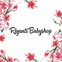Riyanti Collection