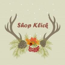 Shop Klick