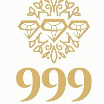 999 Gold & Aquatic