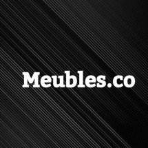 Meubles Co Batuceper Kota Tangerang Tokopedia