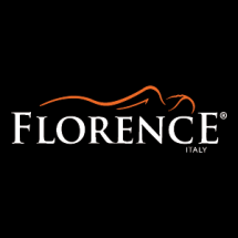 Logo Florence Official Store