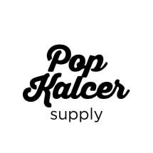 Logo popkalcersupply