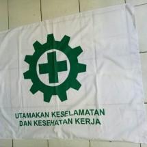 Logo TitiVita