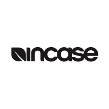 Incase Official Store