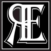 Logo Rinda Elektro