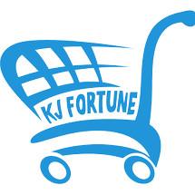 fortune-olshop