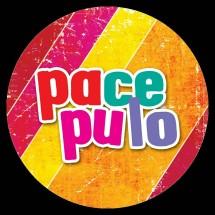 Logo pacepulo
