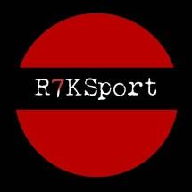 R7K Sport