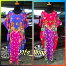 Sifa_Shop