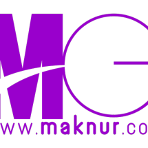 Maknur Group