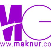 Maknur Group