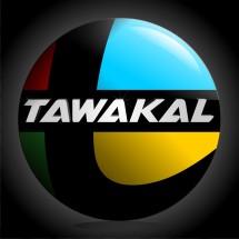 Logo tawakal