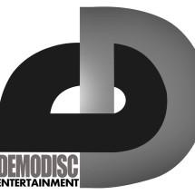 dem0disc