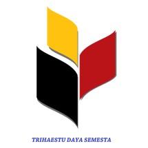 Logo trihaestu