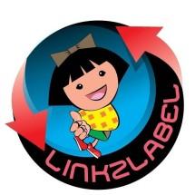 Logo LinkzLabel