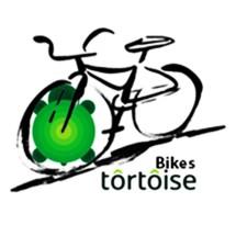 Logo Tortoise Bikes