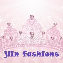 JLin Fashions