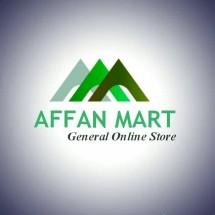 Affan Mart