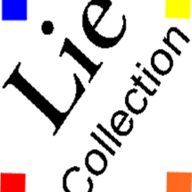 lie collection