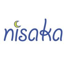 NISAKA The Label