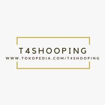 t4shooping