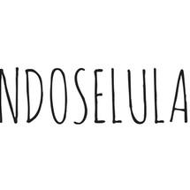 Indoselular