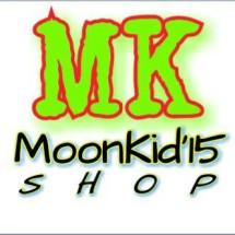 Logo moonkid