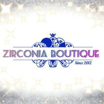 Zirconia Boutique
