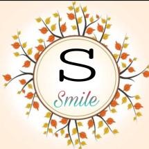 Smile Shope
