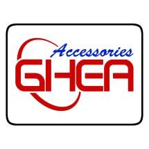 Ghea Accessories