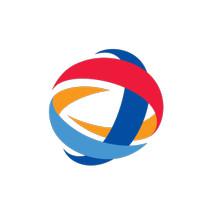 Logo Bebeqi Store