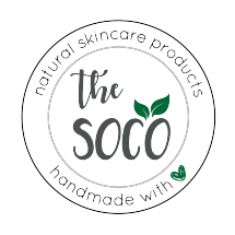 The Soco