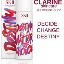 Clarine Skincare