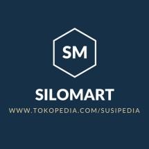 Silomart