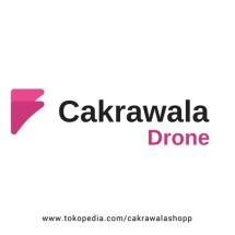 CAKRAWALA DRONE