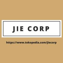 Jie Corp