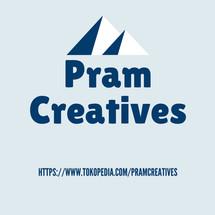 Pram Creatives