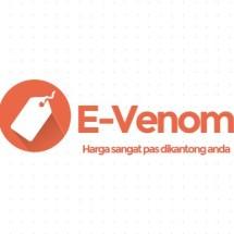 E-Venom