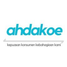 Ahdakoe