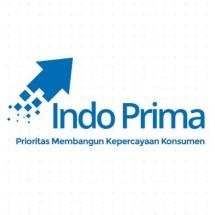 Indo Prima